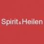 Spirit & Heilen, Saarbrücken