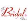 The Bridal Fair Colombo