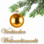 Viechtacher Weihnachtsmarkt, Viechtach