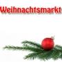 Weihnachtsmarkt, Wassenberg