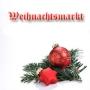 Weihnachtsmarkt, Kißlegg
