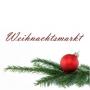 Weihnachtsmarkt, Walsrode