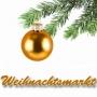 Winsener Weihnachtsmarkt, Winsen an der Luhe