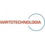 Wirtotechnologia
