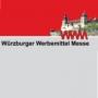 Würzburger Werbemittel Messe, Würzburg