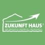 Zukunft Haus, Siegburg