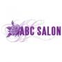 ABC-Salon, München
