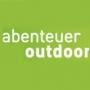 abenteuer outdoor
