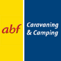 abf Caravaning & Camping, Hannover