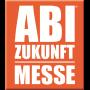 Abi Zukunft, Osnabrück