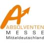 Absolventenmesse Mitteldeutschland