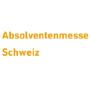 Absolventenmesse Schweiz, Zürich