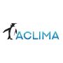 Aclima, Tel Aviv