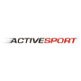 Activesport, Kiew