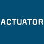 ACTUATOR 2010: Teilnehmer aus 28 Ländern erwartet