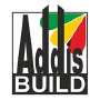Addisbuild, Addis Abeba