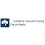 Additive Manufacturing Forum, Berlin