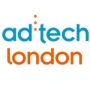 ad:tech, London