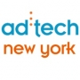ad:tech, New York