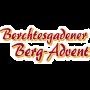 Berchtesgadener Advent, Berchtesgaden