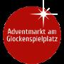 Adventmarkt, Graz