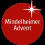Mindelheimer Advent, Mindelheim