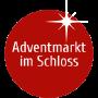 Adventmarkt im Schloss Lackenbach, Lackenbach