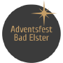 Adventsfest, Bad Elster