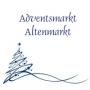 Advent-Markt, Altenmarkt im Pongau