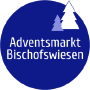 Adventsmarkt, Bischofswiesen
