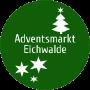 Adventsmarkt, Eichwalde