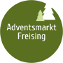 Adventsmarkt, Freising