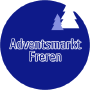 Adventsmarkt, Freren
