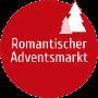 Romantischer Adventsmarkt, Füssen