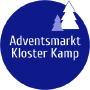 Adventsmarkt, Kamp-Lintfort