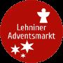 Adventsmarkt, Kloster Lehnin