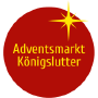 Adventsmarkt, Königslutter am Elm