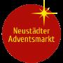 Adventsmarkt, Neustadt an der Orla