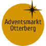 Adventsmarkt, Otterberg