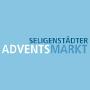 Adventsmarkt, Seligenstadt