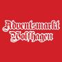 Adventsmarkt, Wolfhagen
