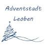Adventstadt, Leoben