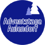 Adventstage, Aulendorf