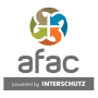AFAC powered by INTERSCHUTZ, Melbourne