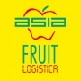Asia Fruit Logistica, Hongkong