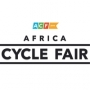 Africa Cycle Fair, Sandton