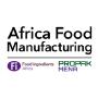 AFRICA FOOD MANUFACTURING, Kairo