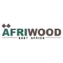 Afriwood East Africa, Daressalam