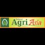 Agri Asia, Gandhinagar