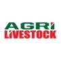 Agri Livestock, Rangun
